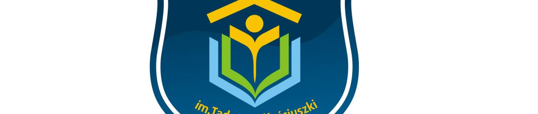 logo sp1a